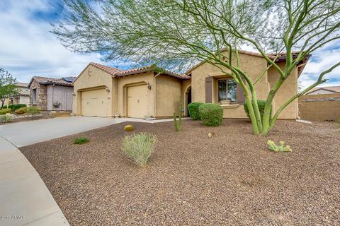 28009 N 17th Dr, Phoenix, AZ 85085