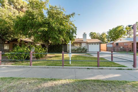 2309 E Clarendon Ave, Phoenix, AZ 85016