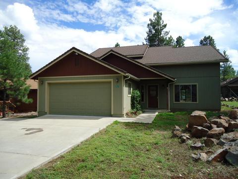 Zip Code Munds Park AZ Real Estate Homes For Sale