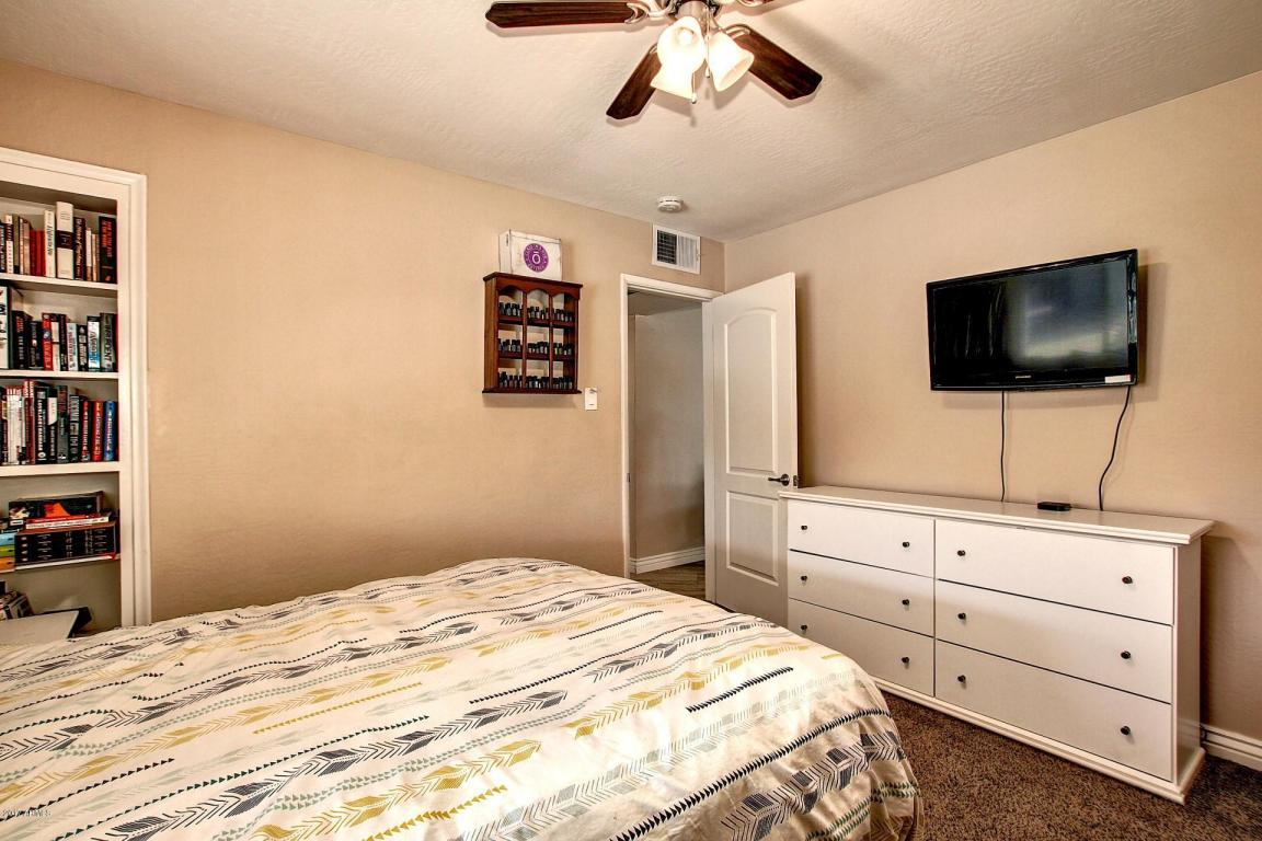 781 W Del Rio St Chandler AZ (27 Photos) MLS 5676906 Movoto 5676906 0  RMrBR7 For Sale Patio Furniture Chandler Az 781. Patio Furniture Chandler  Az 781
