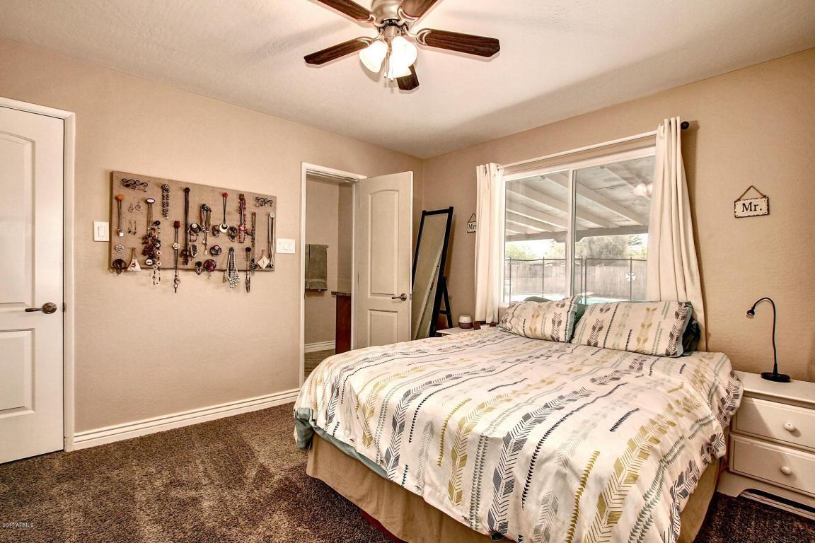 781 W Del Rio St Chandler AZ (27 Photos) MLS 5676906 Movoto 5676906 0  Ivqmjj For Sale Patio Furniture Chandler Az 781. Patio Furniture Chandler  Az 781