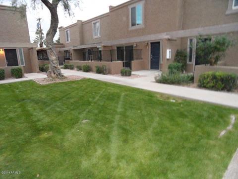4601 N 73rd St #5, Scottsdale, AZ 85251 MLS# 5695841 - Movoto.com