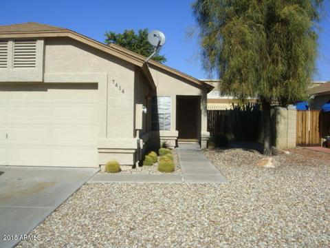with fantastic scottsdale sale home decoration homes attractive designing patio in az ideas for