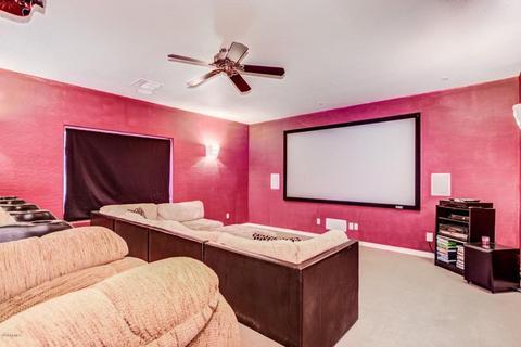 21992 E Rosa Rd, Queen Creek, AZ 85142 MLS# 5724358 - Movoto.com