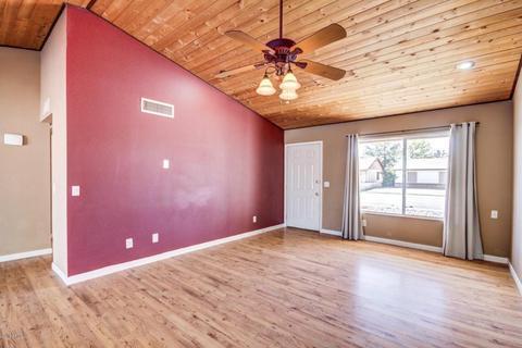 818 W Nopal Pl, Chandler, AZ 85225 MLS# 5726994 - Movoto.com