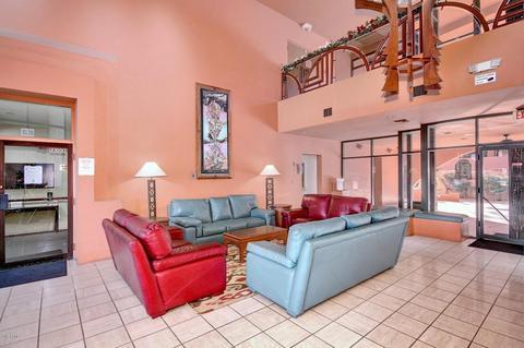 12222 N Paradise Village Pkwy S #322, Phoenix, AZ 85032 MLS# 5740386 ...
