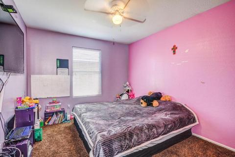 10957 W Pierson St, Phoenix, AZ 85037 MLS# 5746626 - Movoto.com