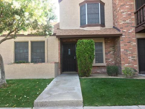 7977 W Wacker Rd #236, Peoria, AZ 85381 MLS# 5747838 - Movoto.com