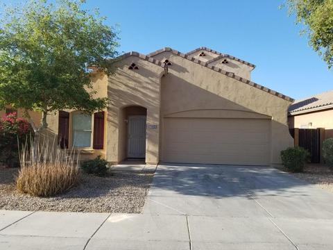 Homes For Sale In Shumway Az