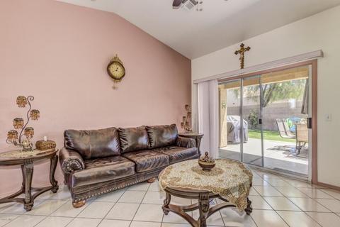 1827 N 83rd Ln, Phoenix, AZ 85037 MLS# 5756316 - Movoto.com