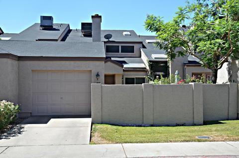 3315 E Lavey Ln #103, Phoenix, AZ 85032 MLS# 5769657 - Movoto com