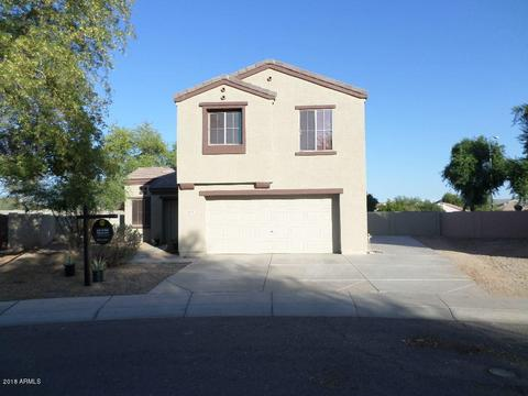 Ryland At Heritage Point Phoenix Az 1 Bedroom Houses For Sale Movoto