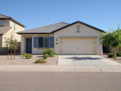 189 homes for sale in florence az on movoto see 30979 az real 189 homes for sale in florence az on movoto see 30979 az real estate listings publicscrutiny Gallery