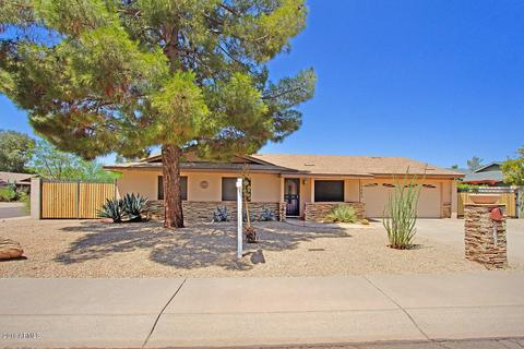 Cobblestone Auto Spa Market, Phoenix, AZ Open Houses - 2