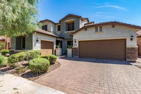 48 E Shannon St Gilbert AZ 48 MLS 48 Movoto Best 5 Bedroom Homes For Sale In Gilbert Az Concept