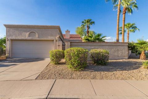 10762 N 112th Pl, Scottsdale, AZ 85259