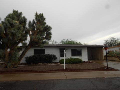 Summer Winds Nursery Phoenix Az Nearby Recently Sold Homes