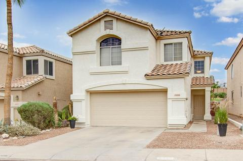 Phenomenal 85048 Real Estate 61 Homes For Sale In 85048 Az Movoto Beutiful Home Inspiration Ommitmahrainfo