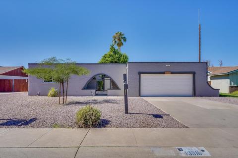 Deerview Phoenix Real Estate | 15 Homes For Sale In Deerview Phoenix AZ    Movoto