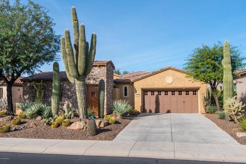 27316 N 125th Ave, Peoria, AZ (42 Photos) MLS# 5851747 - Movoto
