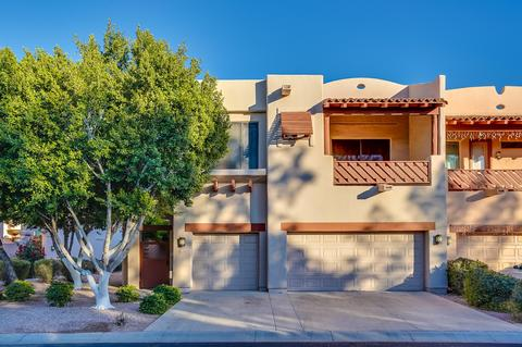 Andersen Springs Chandler Real Estate | Homes for Sale in Andersen on travel trailer home, 1960s hangouts, 1960s house, 1960s windows, 1960s clothing, interiors 1960s home, 1960s rv, 1960s black groups, 1960s memphis home, retro home, 1960s colors, 1960s contemporary home designs, 1960s boat, 1960s bicycles, 1960s split foyer home, 1960s movie camera, old world interiors home, remodeling 1970 ranch style home,