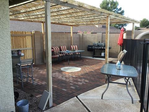7882 W Reade Ave, Glendale, AZ 85303 MLS# 5863943 - Movoto com