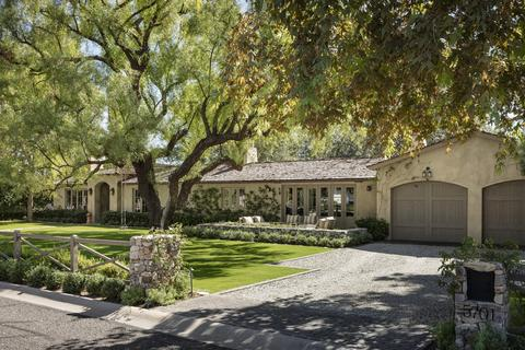 384 Homes for Sale in Arcadia High School Zone