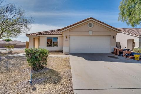 Signal Butte Ranch Mesa Real Estate | 6 Homes for Sale in