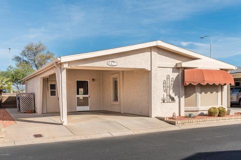 6471 S Oakmont Dr, Chandler, AZ 85249 MLS# 5892590 - Movoto.com Mobile Home Tie Down Service on