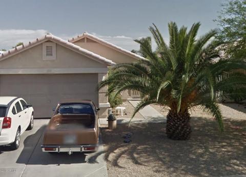 71 Homes for Sale in West-Mec - Valley Vista High School Zone