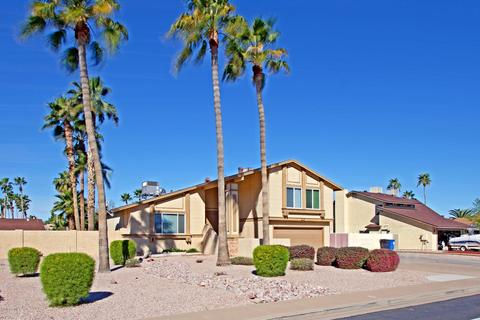 Enjoyable 22 S Galaxy Dr Chandler Az 85226 Mls 5897412 Movoto Com Download Free Architecture Designs Scobabritishbridgeorg