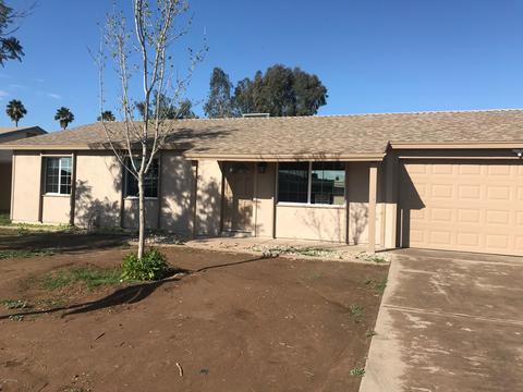 6554 Phoenix Homes For Sale   Phoenix AZ Real Estate   Movoto