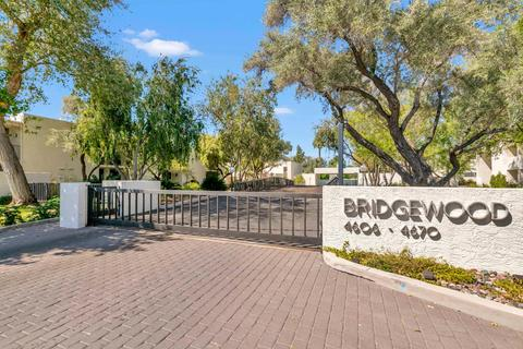 106 Homes for Sale in Phoenix Country Day School Zone