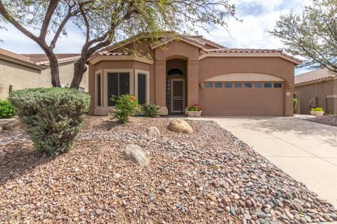 3055 N Red Mtn #147, Mesa, AZ (21 Photos) MLS# 5899871 - Movoto