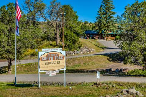 The Ranch At South Fork Eagar Az 85925 Mls 5901754 Movoto Com