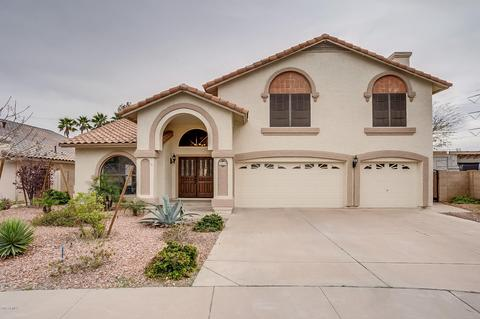 Phenomenal 85048 Open Houses 8 Homes Movoto Beutiful Home Inspiration Ommitmahrainfo