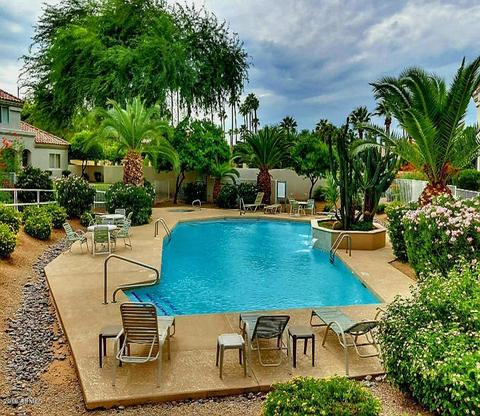 512 Homes for Sale in Cocopah Middle School Zone