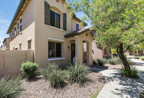 239 Homes for Sale in Valley Vista High School Zone