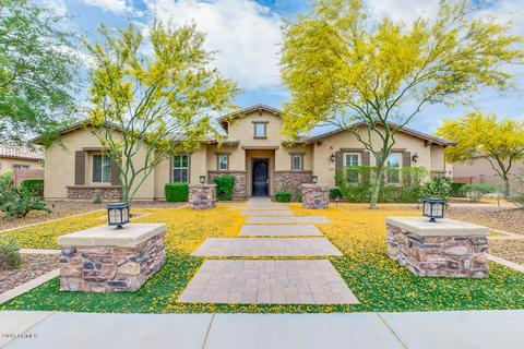 8757 W Villa Lindo Dr, Peoria, AZ 85383