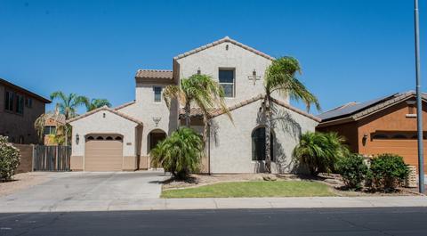 1130 Chandler Homes for Sale - Chandler AZ Real Estate - Movoto