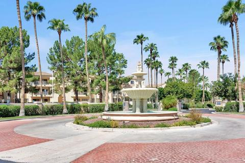 Westbrook Village Peoria Real Estate | 34 Homes for Sale in