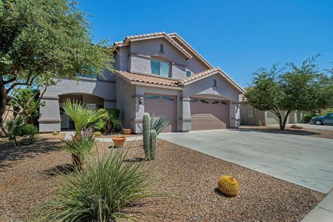 559 Maricopa Homes for Sale - Maricopa AZ Real Estate - Movoto