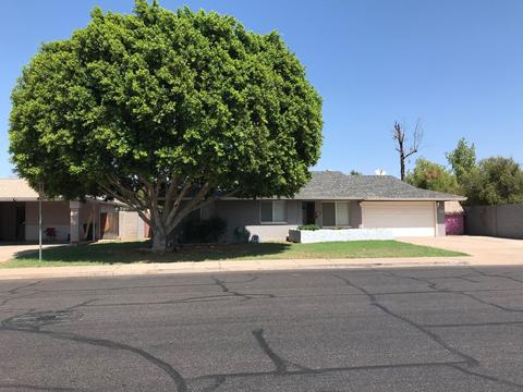 1663 Mesa Homes for Sale - Mesa AZ Real Estate - Movoto