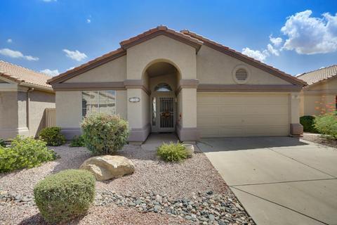 13943 W Pueblo Trl, Surprise, AZ 85374