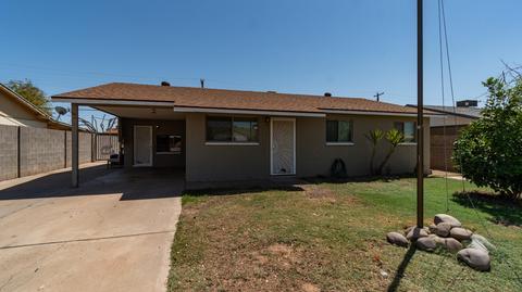 6839 W Highland Ave Phoenix Az 85033 29 Photos Mls 6130729 Movoto