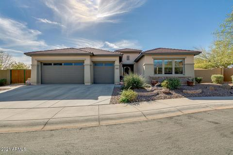 2420 W Kit Carson Ct, Phoenix, AZ 85086 | 38 Photos | MLS ...