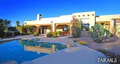 353 E Florence Rd, Tucson, AZ 85704