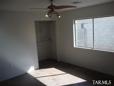 2857 N Venice Ave, Tucson AZ 85712