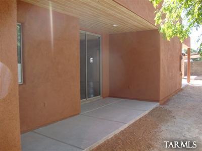 2857 N Venice Avenue, Tucson, AZ 85712