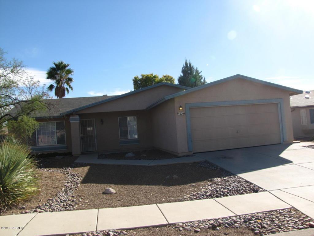 9620 E Baber, Tucson AZ 85747